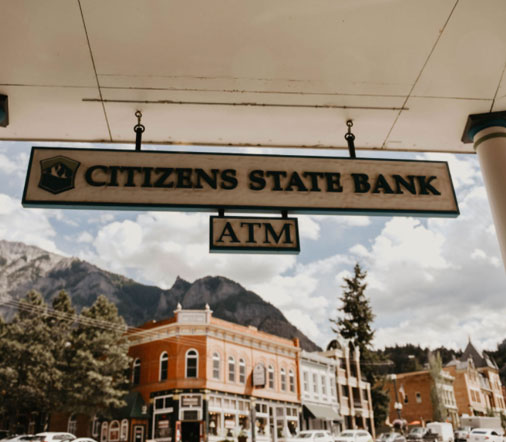 home - Citizens State Bank